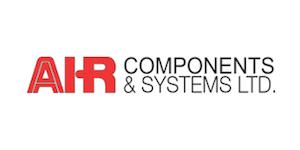 air-components