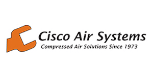 cisco-air-systems