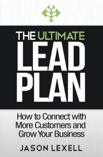 The Ultimate Lead Plan