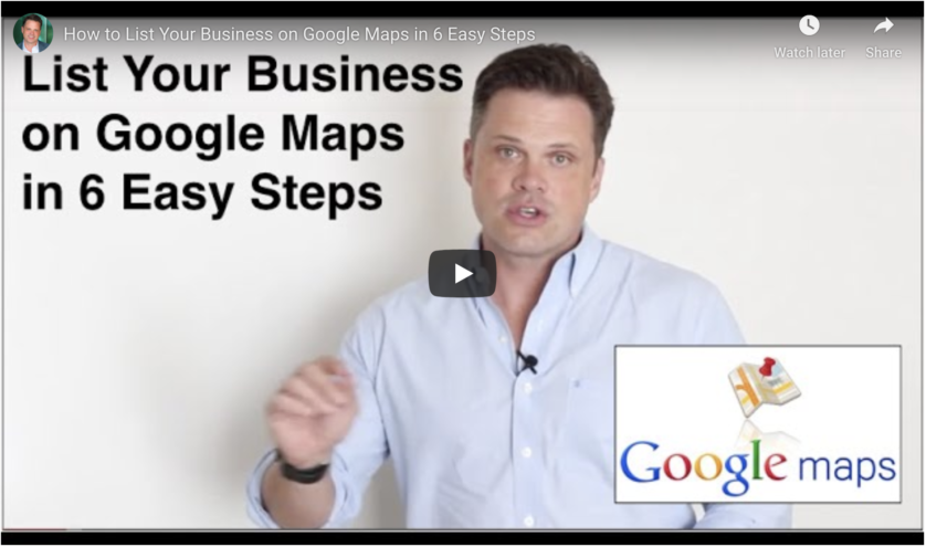 https://lexell.com/videos/list-your-business-on-google-maps-in-6-easy-steps/