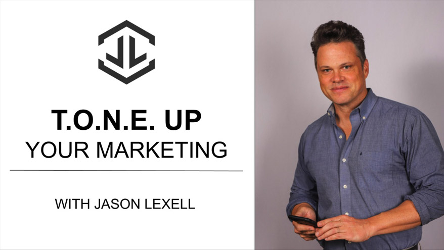 https://lexell.com/videos/tone-up-your-marketing-inside-the-tone-system/