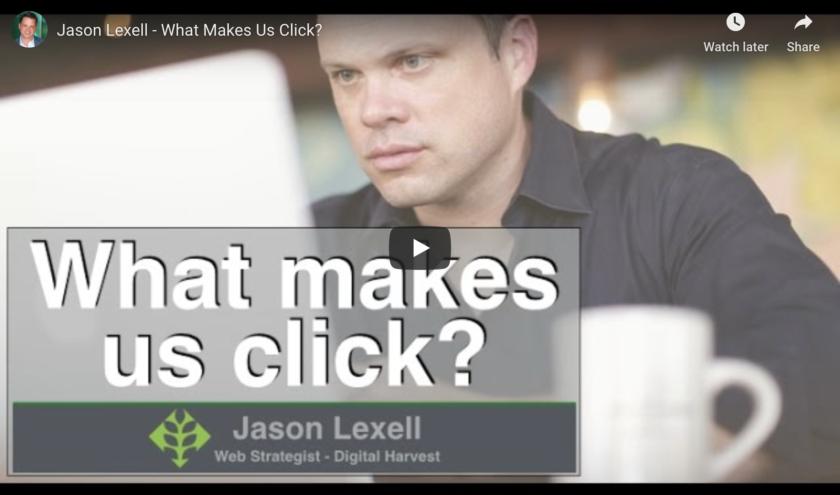 https://lexell.com/videos/what-makes-us-click-w-jason-lexell/